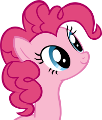 photoviewer_pinkie.png